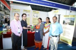 Dairy_Industry_Expo_2018_03-1024x683-768x512 (1)