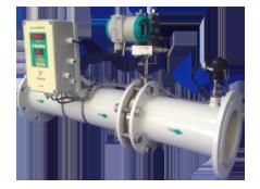 Gas Flow Meter GFMc-150