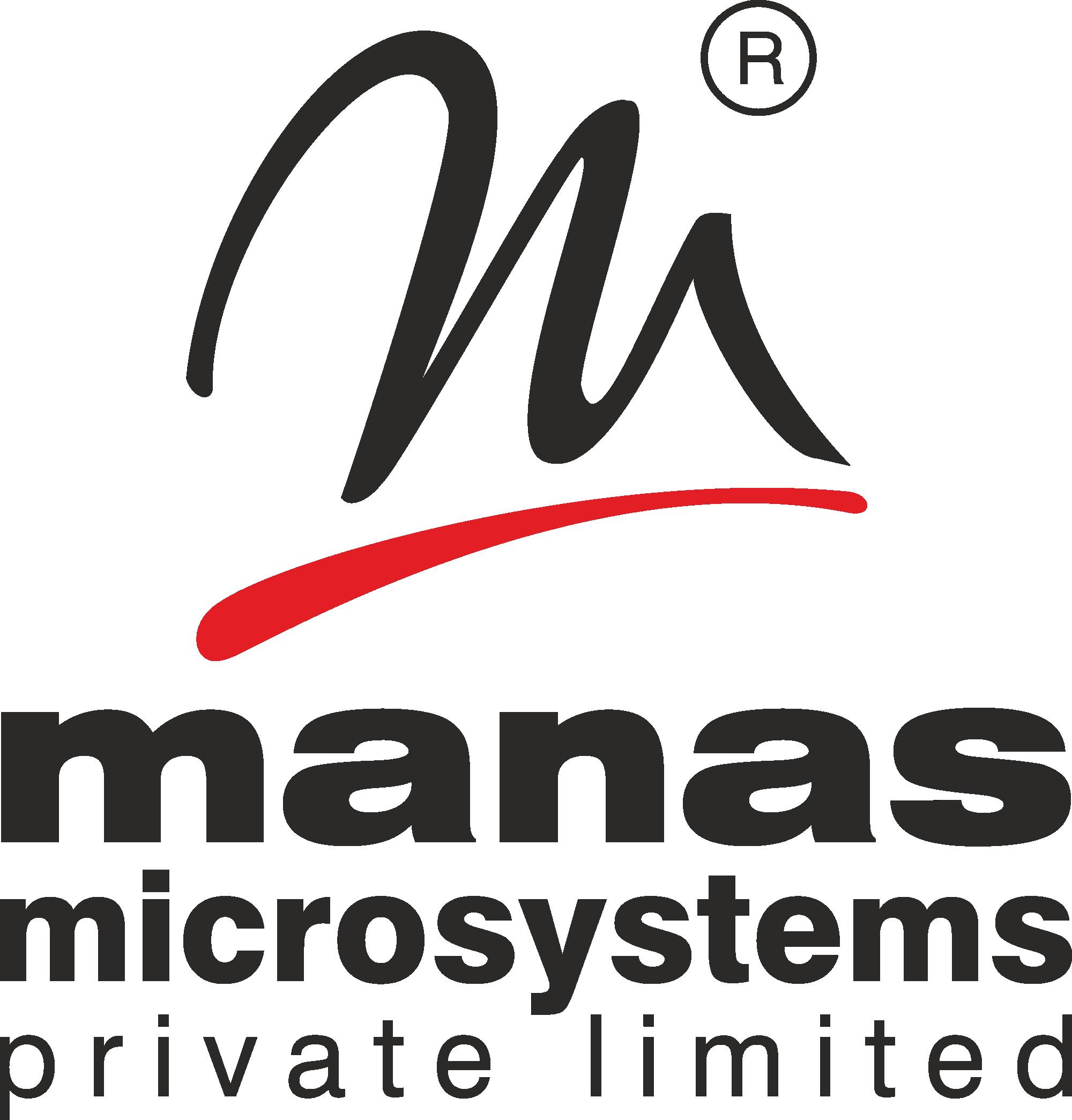 Manas Micro